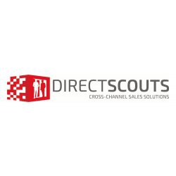 DIRECTSCOUTS